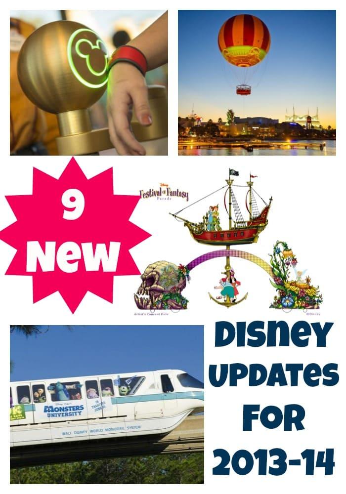 9_New_Disney_1