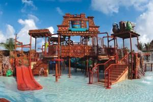 Splasher's Kids Pool