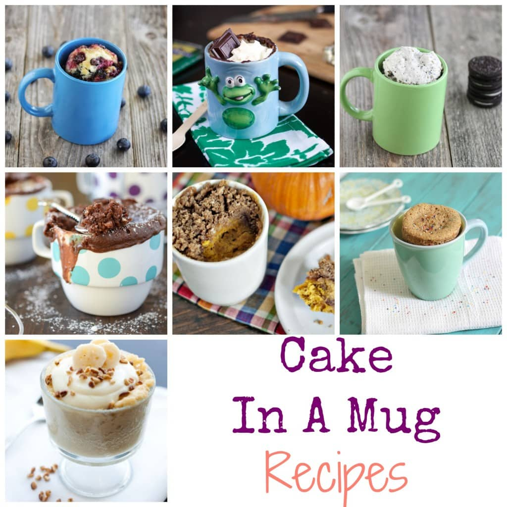 cake_in_a_mug_recipes