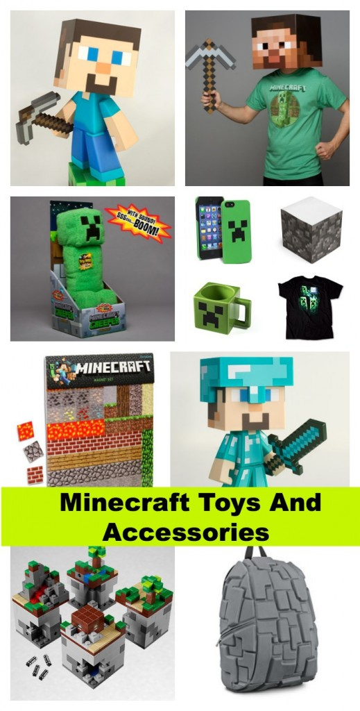 minecraft_clothing_toys_kids_1
