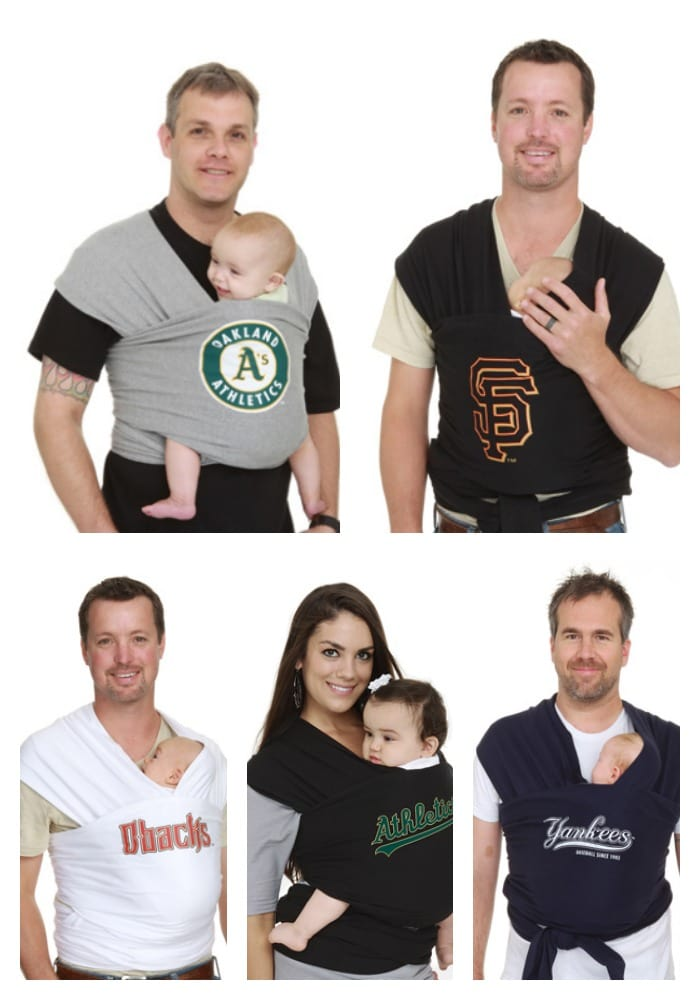 mlb_moby_wrap