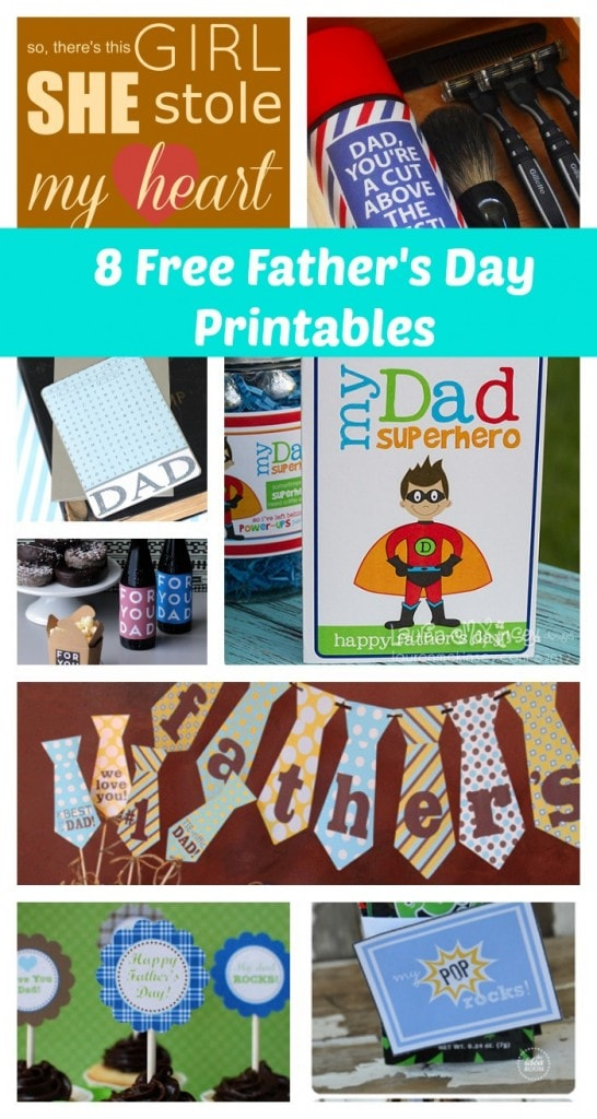 Fathers_Day_Printables_1