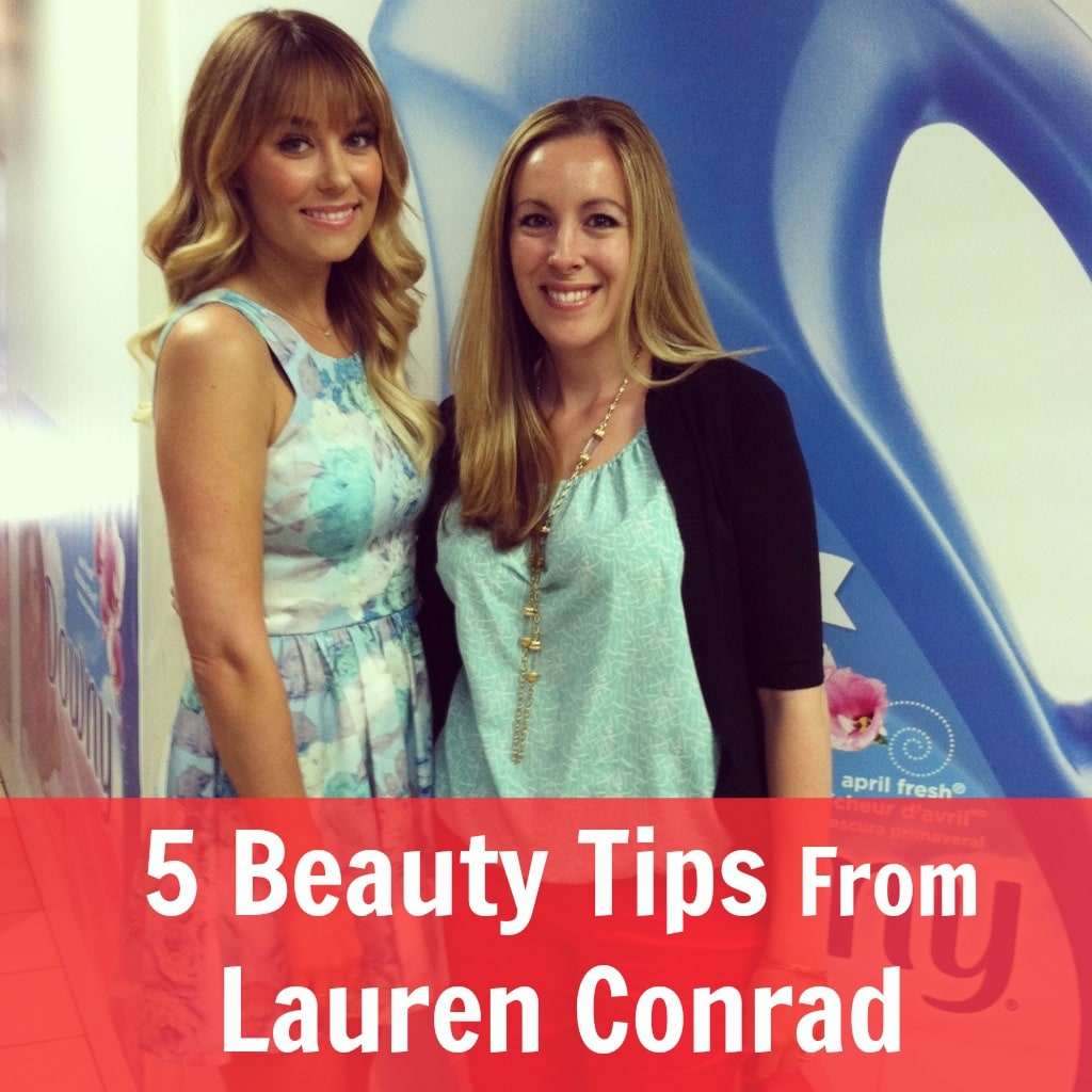 beauty_tips_lauren_conrad