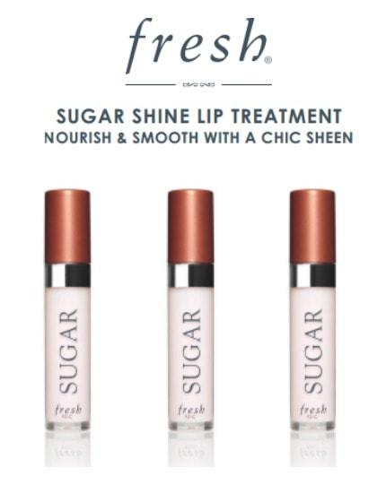 fresh_sugar_shine_lip_treatment
