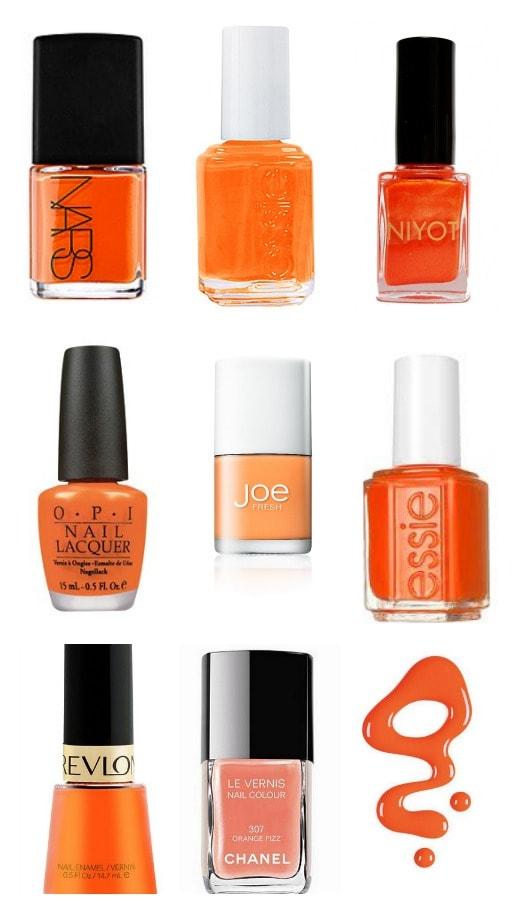 orange_nail_polish