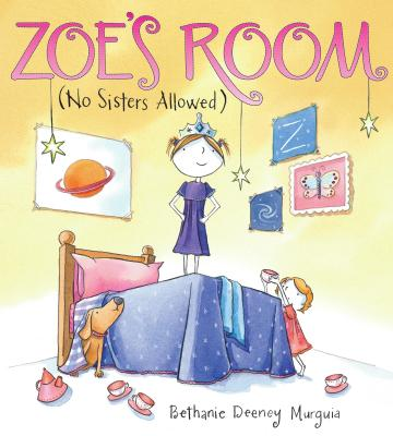 zoesroomcover