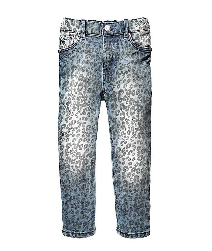 HM_Animal_Print_Jeans_014