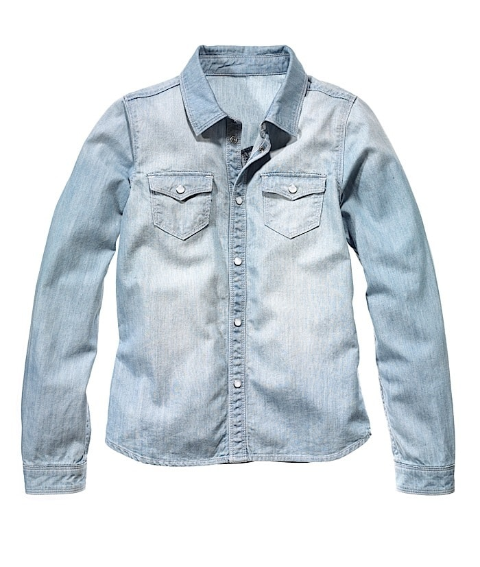 HM_Blue_Jean_Shirt_119