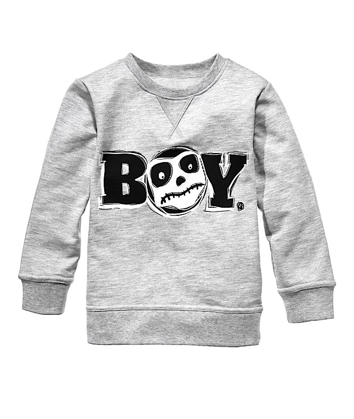 HM_Boy_Sweatshirt_085