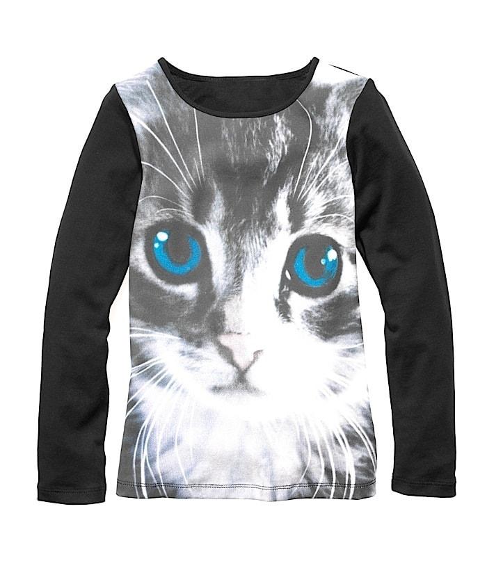 HM_Cat_TShirt_207