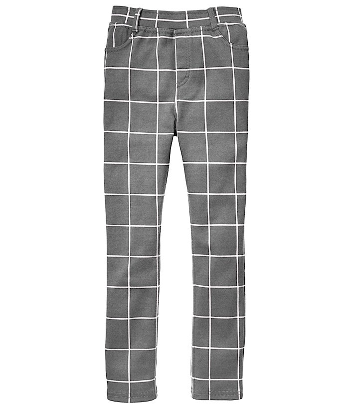HM_Grey_Pink_Large_Check_Pants_020