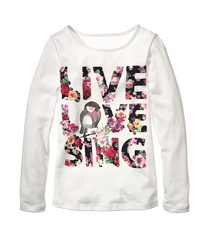 HM_Live_Love_Sing_039