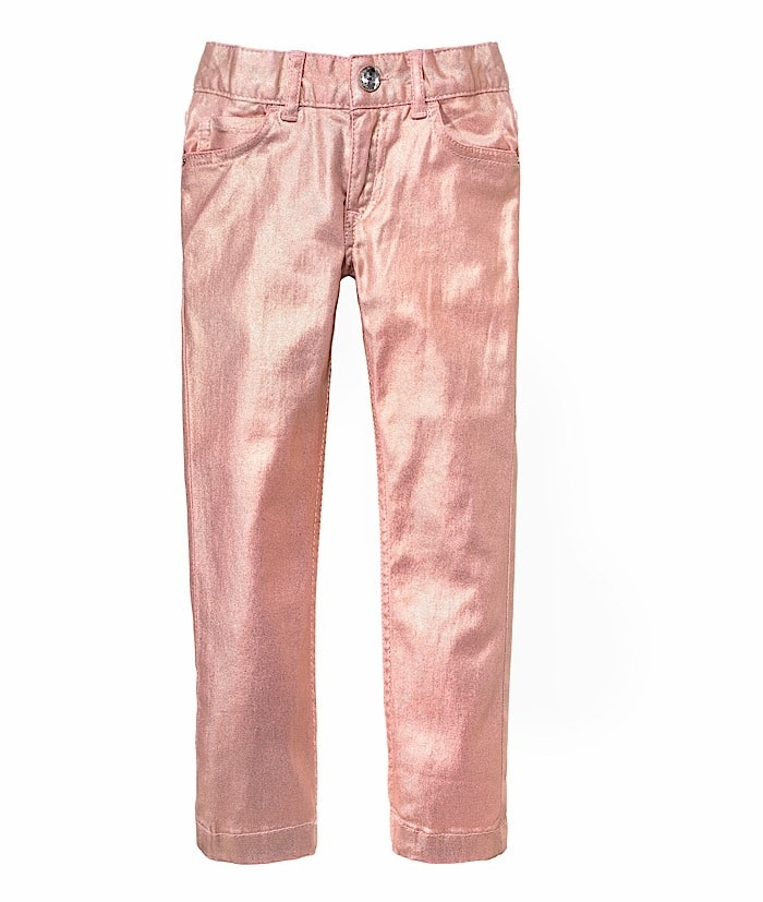 HM_Metallic_Pants_169