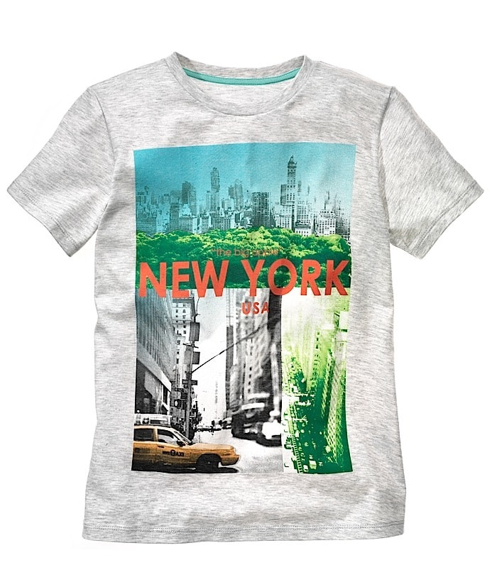 HM_New_York_Shirt_104