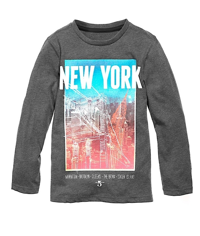 HM_New_York_Sweatshirt_196