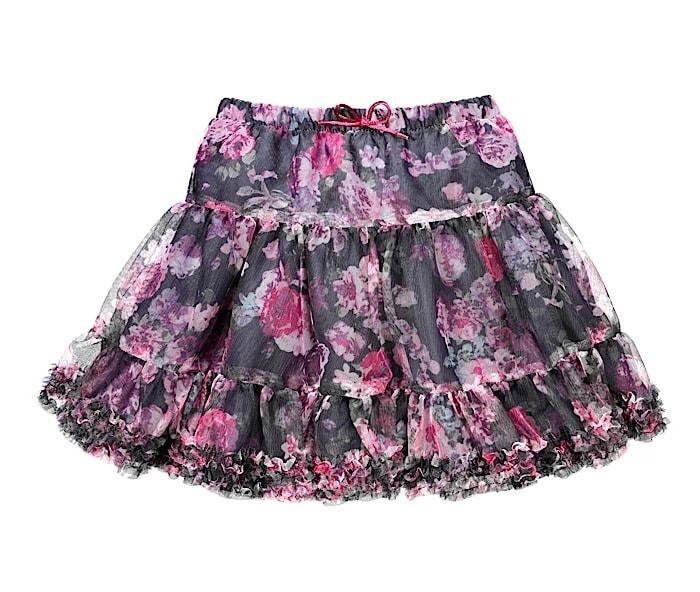 HM_Pink_Black_Floral_015
