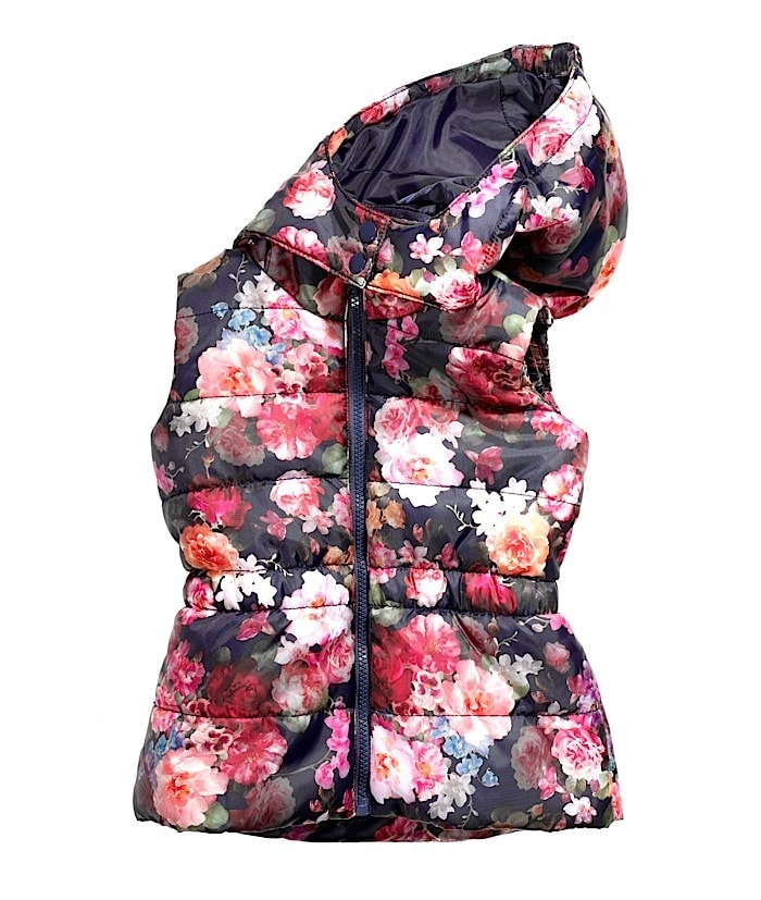 HM_Pink_Black_Floral_Hooded_Jacket_223
