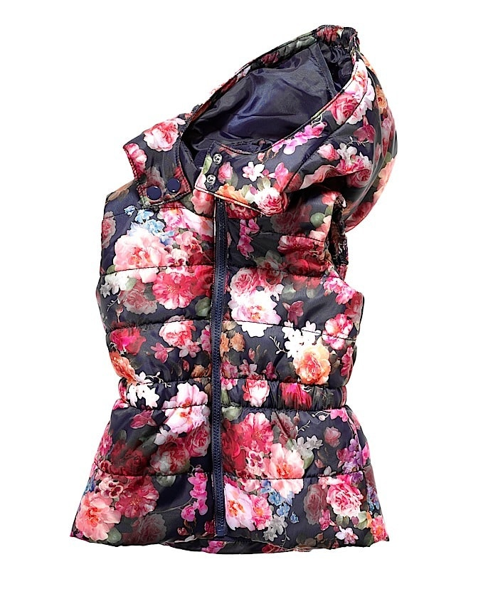HM_Pink_Black_Floral_Hooded_Jacket_243