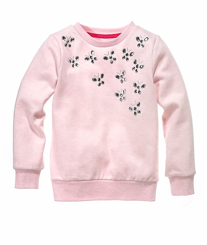 HM_Pink_Butterfly_Sweater_042
