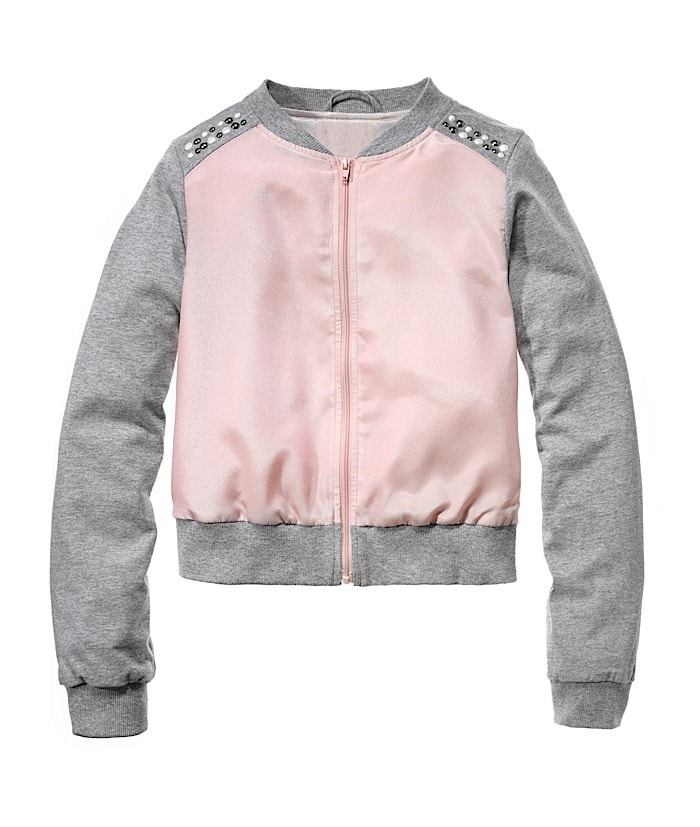 HM_Pink_Grey_Jacket_069