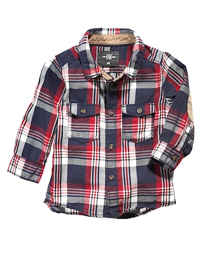 HM_Red_Blue_Plaid_Shirt_185