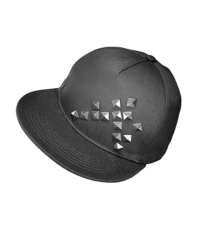 HM_Studded_Hat_010