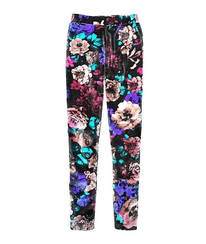 HM_Velvet_Floral_Pants_002