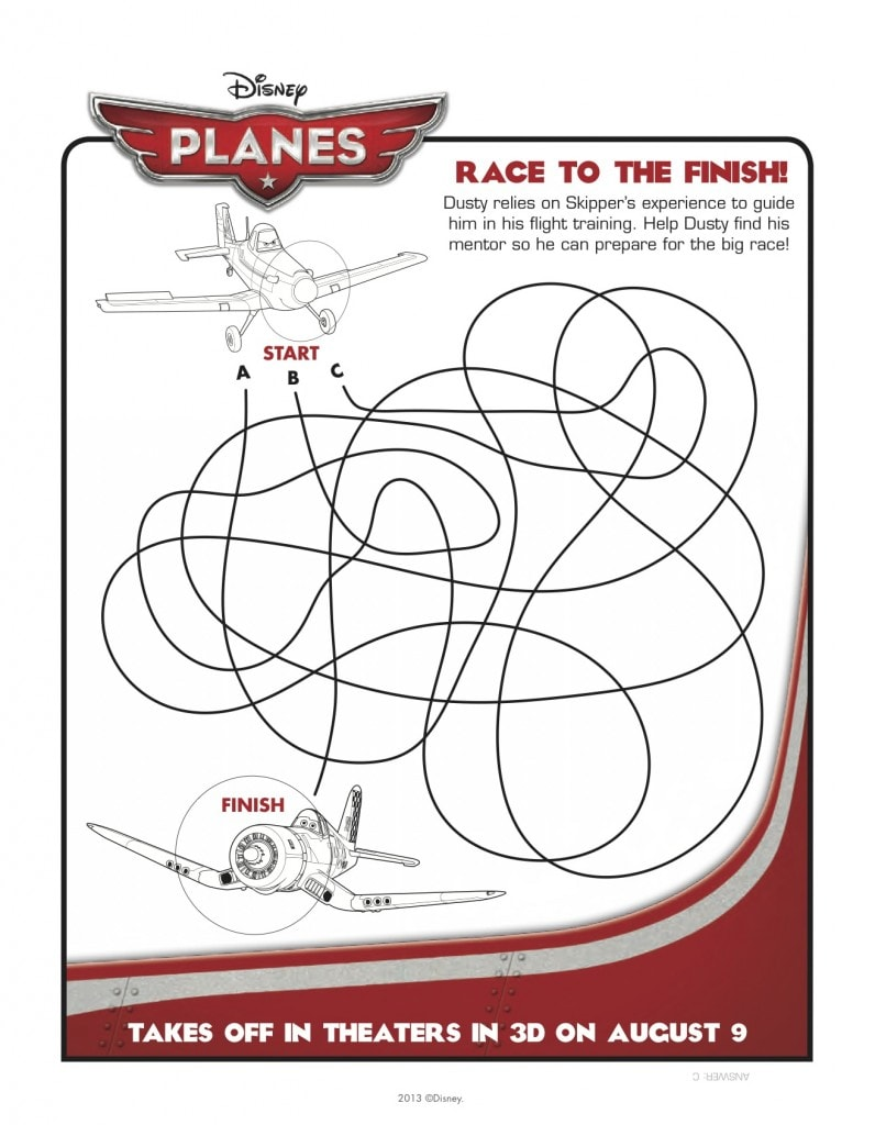 PLANES_finish 4