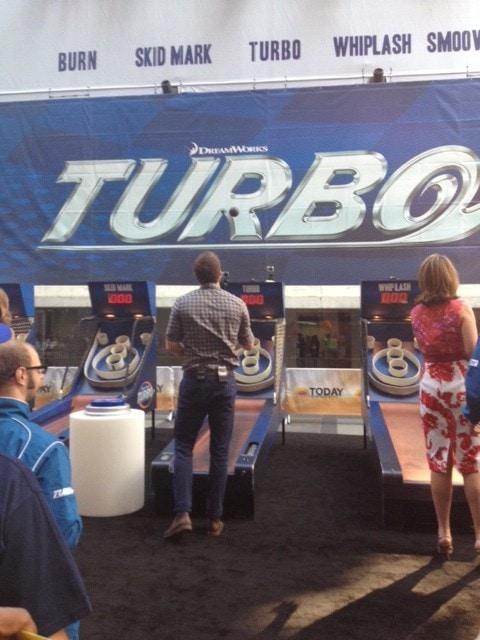 TurboRyan2