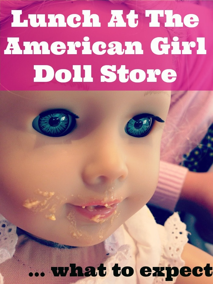 american_girl_doll_store_expect
