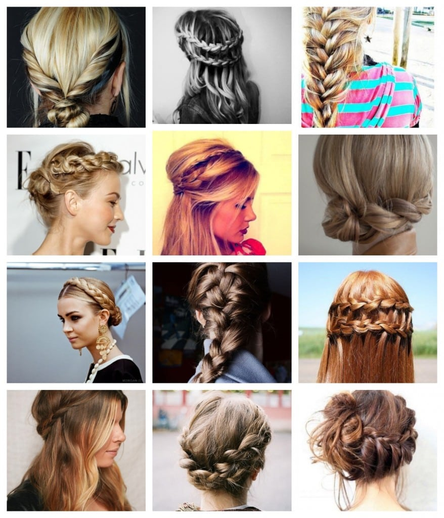 braid_inspiration_33