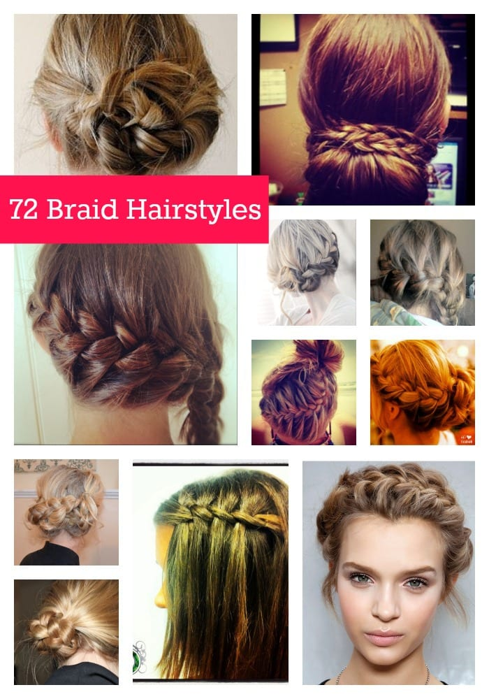 braid_inspiration_5
