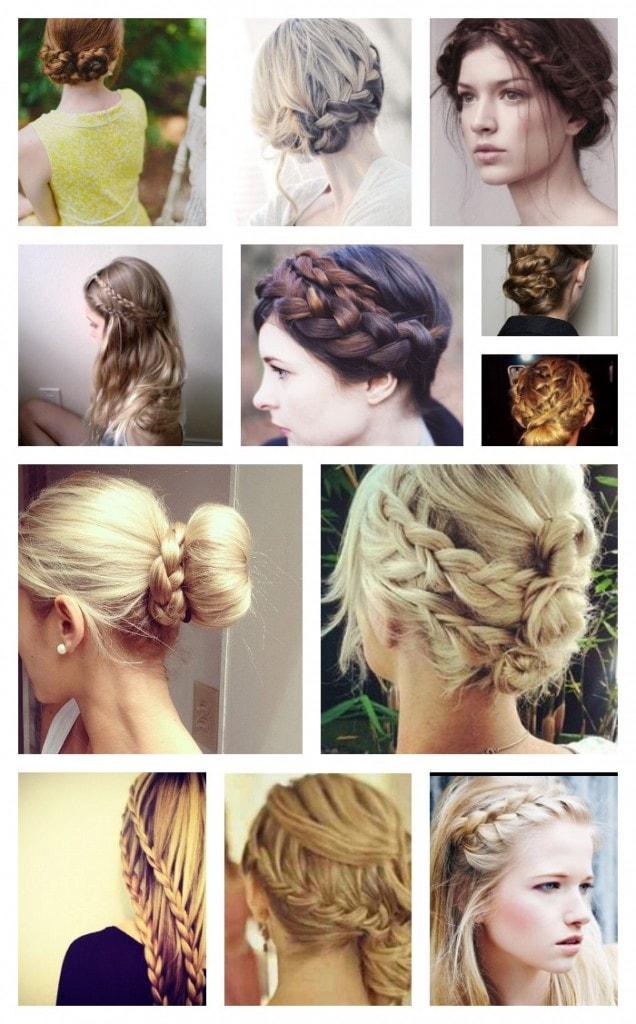 braid_inspiration_6