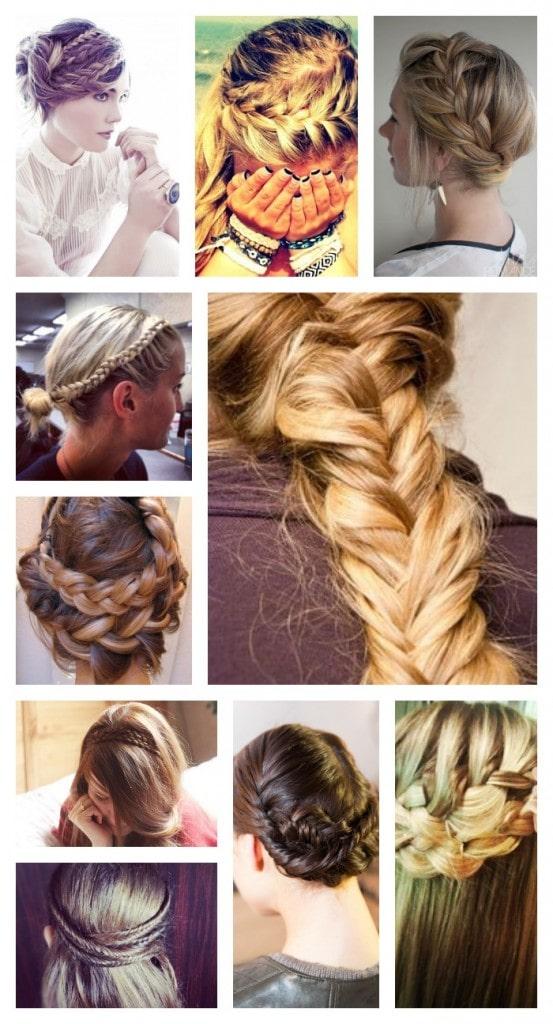 braid_inspirations