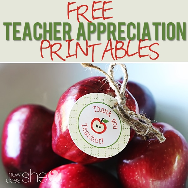 FREE-Teacher-Appreciation-Printables