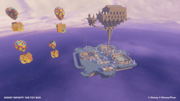 Toy Box_FloatingCastle1-M