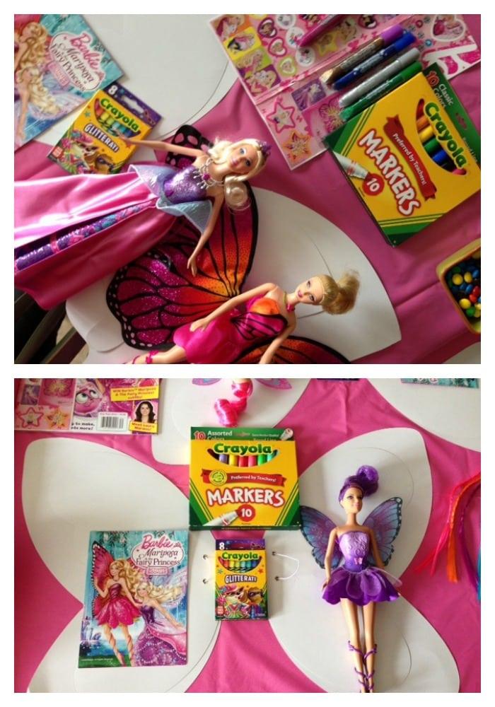 barbie_fairy_2