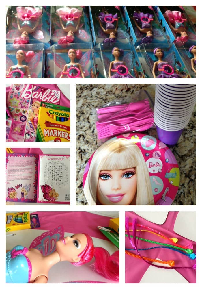 barbie_fairy_party