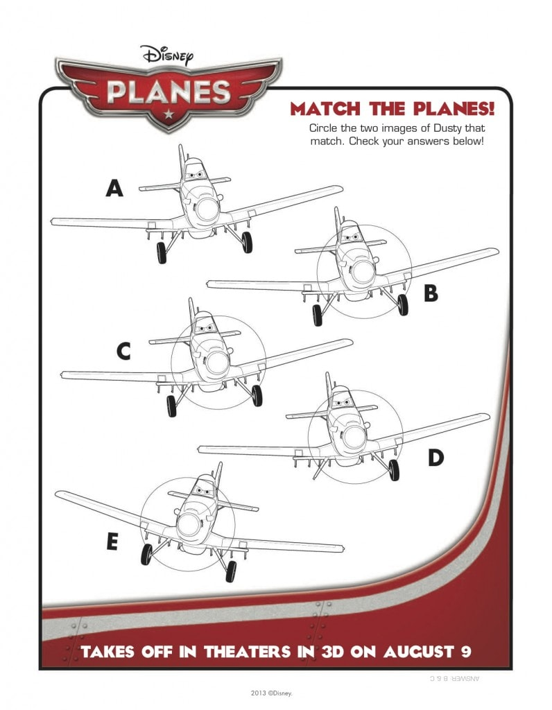 disney_planes_free_printables_2