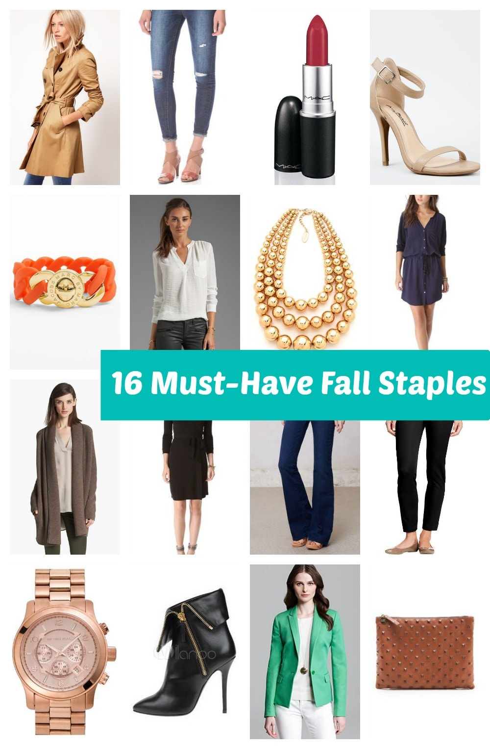 fall_wardrobe_staples