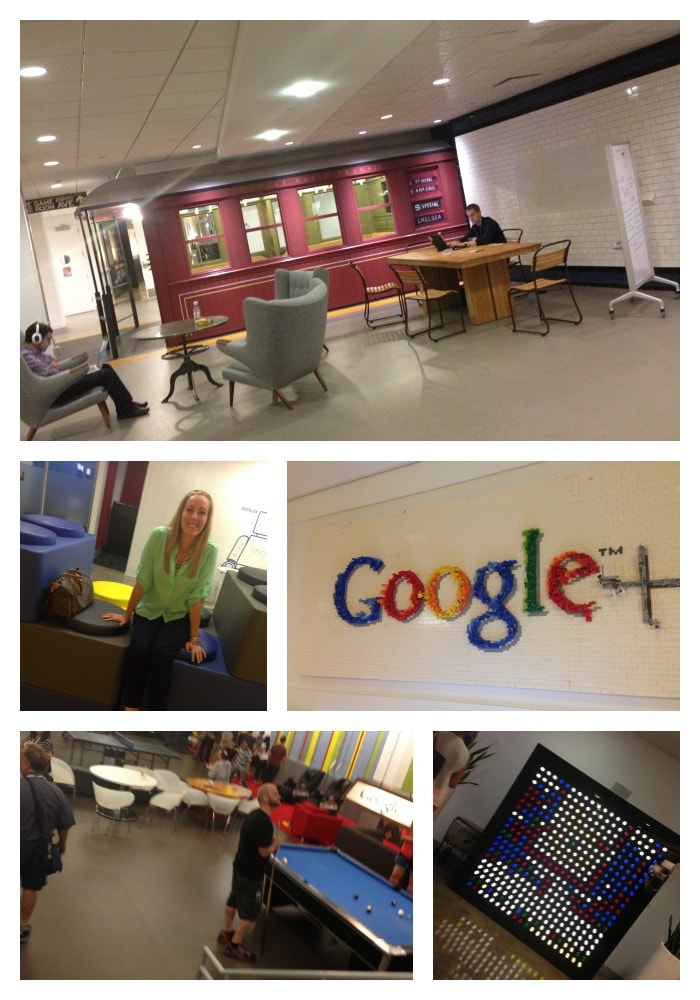 google_headquarters_2