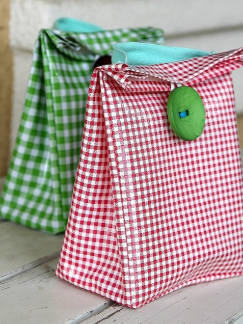 homemade-lunch-bags