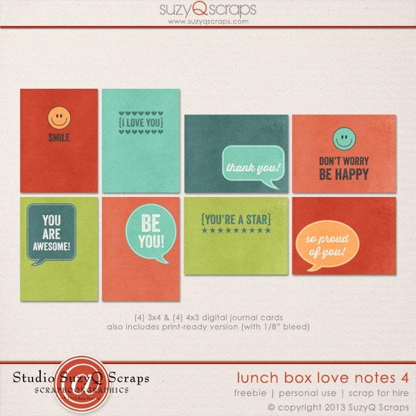 sqs_lunchboxlovenotes4_pvw