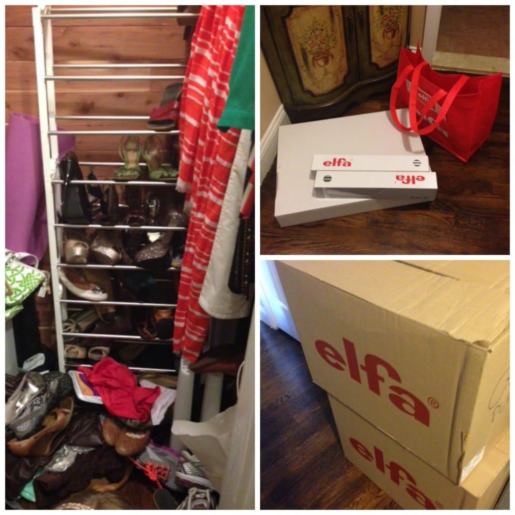 closet_makeover