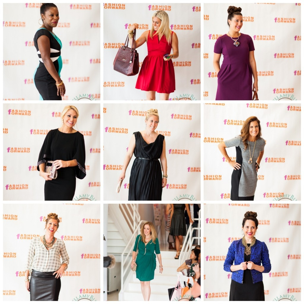 fashion_conference_conference_8