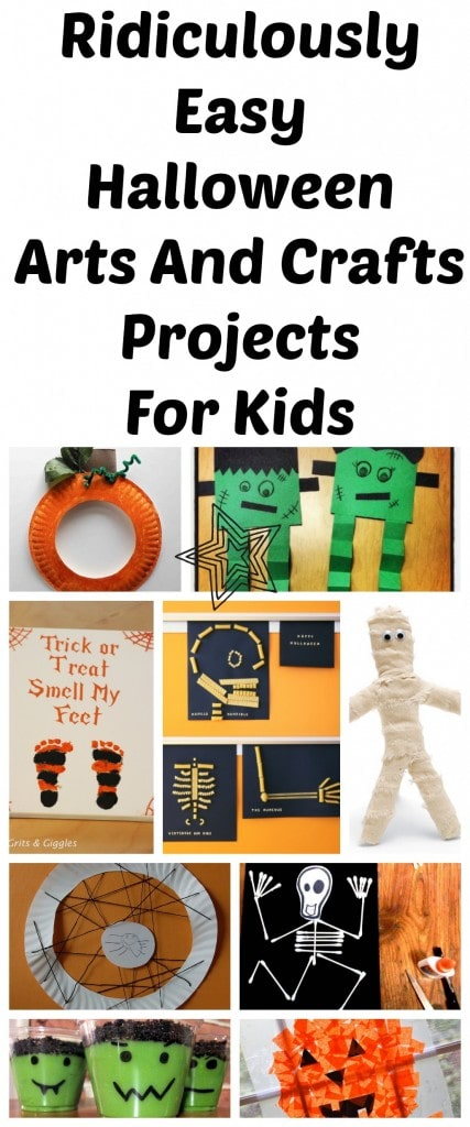 halloween_crafts_kids2