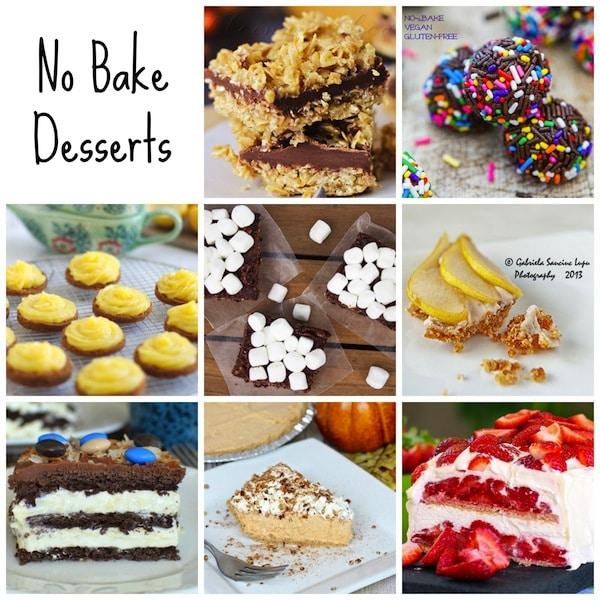 no_bake_desserts_square
