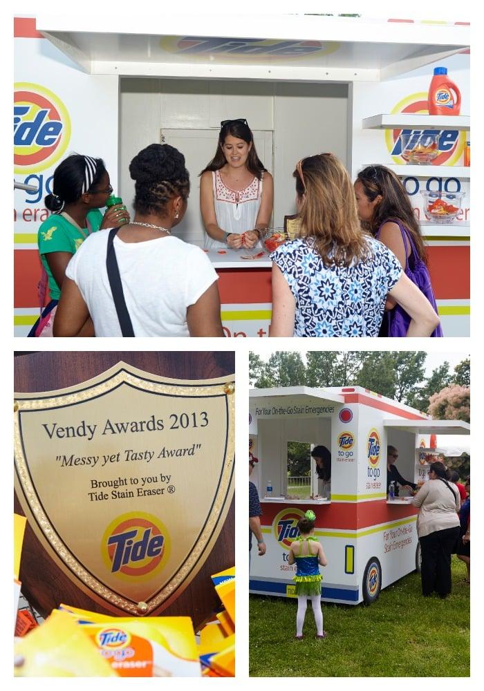 vendy_awards_Nyc_2