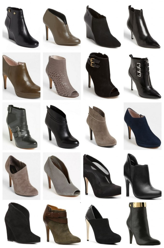 20_fall_booties