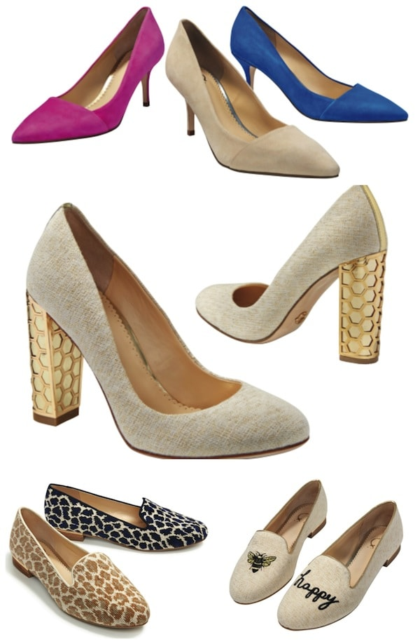 cwonder_shoes_spring_2014